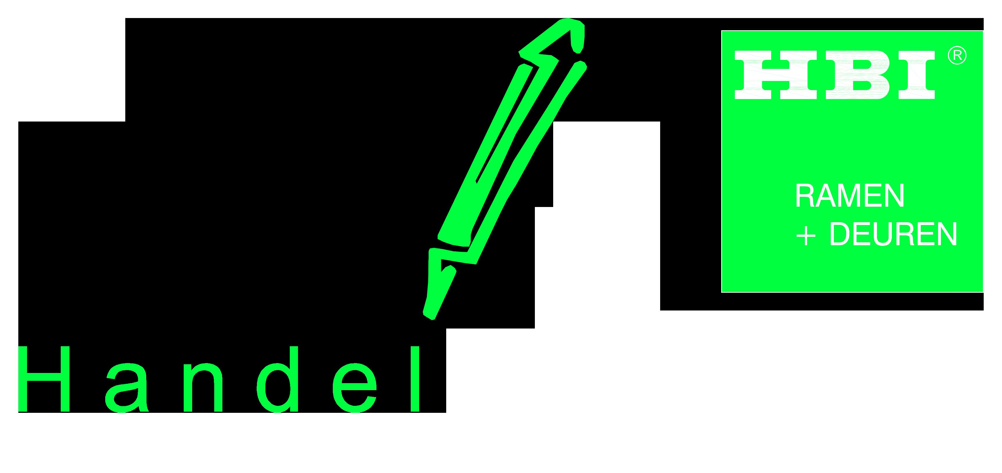 ADEK Handel